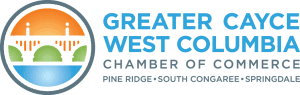 Visit Cayce West Columbia