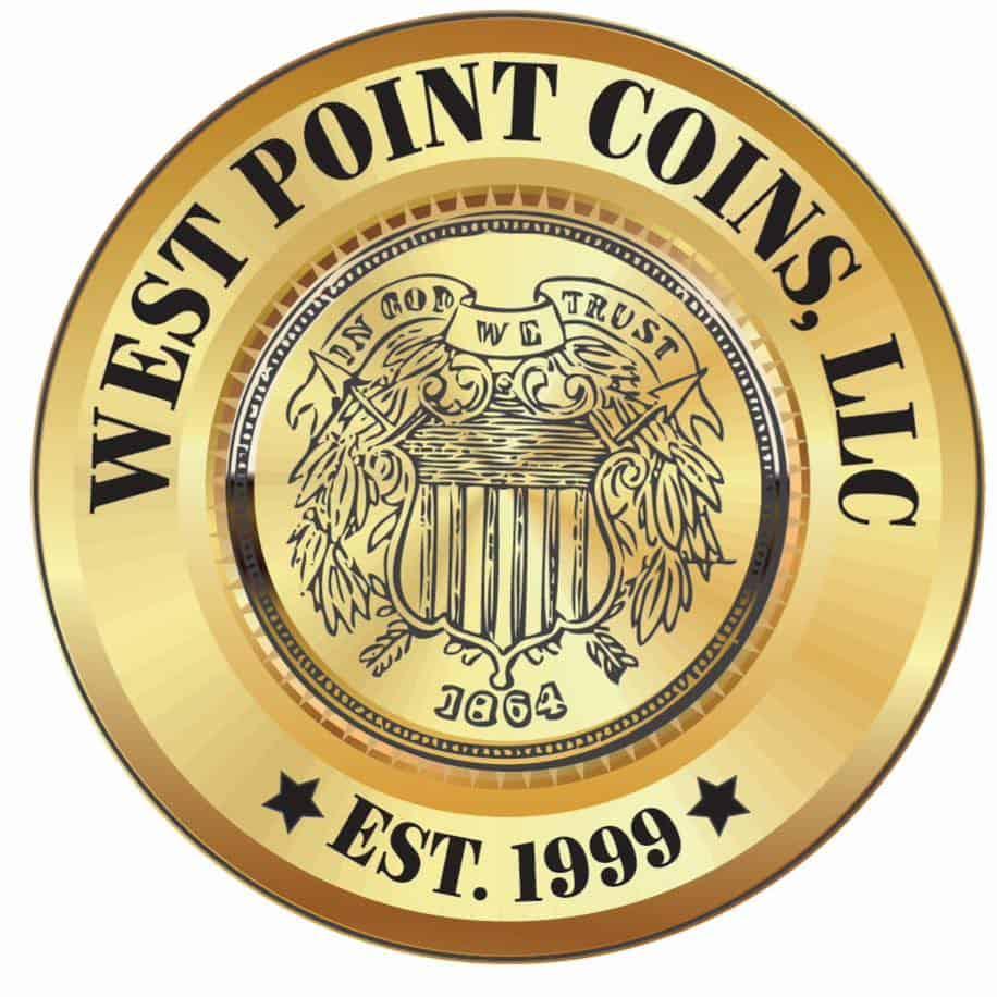 West Point Coins, LLC